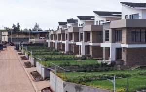 Rental houses in Runda www.businesstoday.co.ke