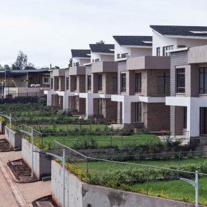 Rental houses in Runda www.businesstoday.co.ke