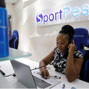 SportPesa back in operations www.businesstoday.co.ke
