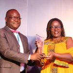 Swissport wins AVIATION BUSINESS EXCELLENCE AWARDS www.businesstoday.co.ke