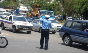 Traffic offences and their fines in Kenya www.businesstoday.co.ke