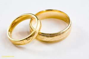 Wedding rings. Marriage is a lifelong dream for many women but being in such a partnership may not be guaranteed since men are fewer than women by a big margin. www.businesstoday.co.ke