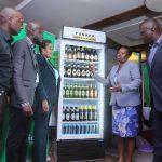 talking fridges www.businesstoday.co.ke