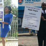 youth unemployment in Kenya www.businesstoday.co.ke