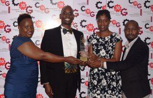 ABC Bank branches in Kenya www.businesstoday.co.ke