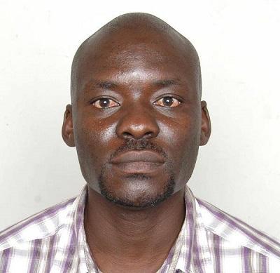 Daniel Ayuko www.businesstoday.co.ke