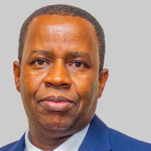 Dr-David-Wachira-Kinuu,-KRA-Commissioner-Corporate-Support-Services www.businesstoday.co.ke