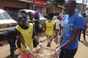 HWPL in Kenya www.businesstoday.co.ke
