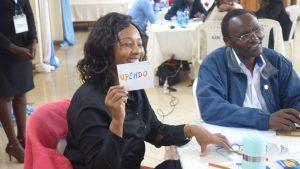 KNATCOM www.businesstody.co.ke