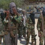 Kenyans held captive in Somalia www.businesstoday.co.ke