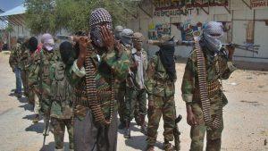 Kenyans held captive in Somalia www.businesstoday.co.ke