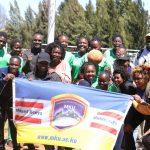Mount Kenya University sports activities www.businesstoday.co.ke