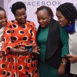 Mercy Ndegwa Facebook www,businesstoday.co.ke