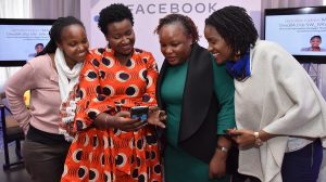 Mercy Ndegwa Facebook www,businesstoday.co.ke