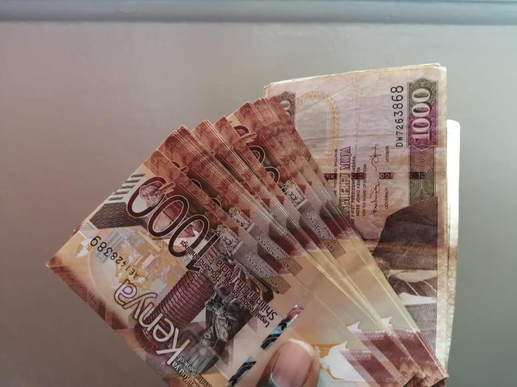 Mwananchi Credit Loans in Kenya www.businesstoday.co.ke