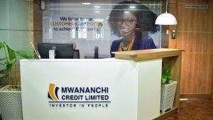 Mwananchi Credit Loans www.businesstoday.co.ke