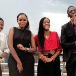 Youth population in kenya www.businesstoday.co.ke
