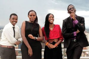 Youth population in kenya www.businesstoday.co.ke