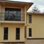prefabricated houses in Kenya www.businesstoday.co.ke