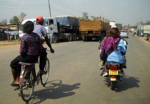 African free trade area www.businesstoday.co.ke