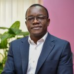 Kenneth Oyolla joins Jumia from IPS Group Limited where he was holding the same position. www.businesstoday.co.ke