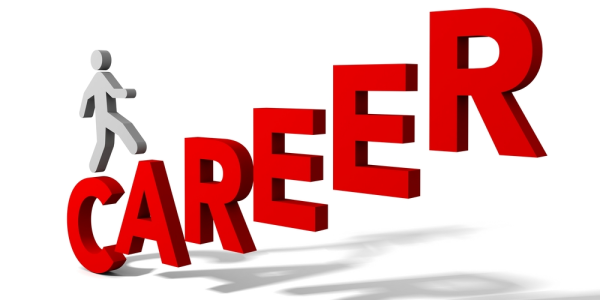 Making mistakes is normal but some mistakes can cost you your career and years of hardwork. www.businesstoday.co.ke