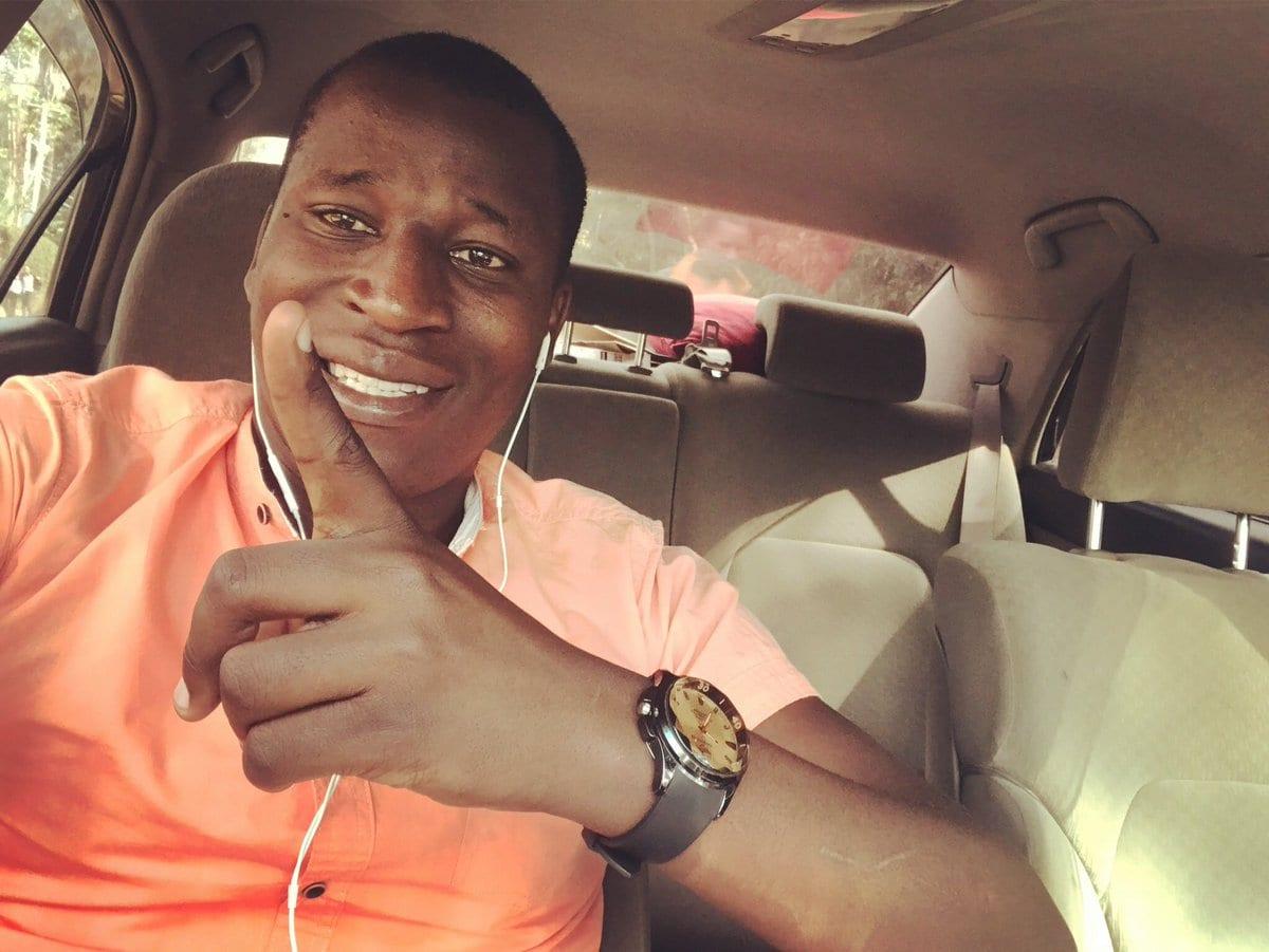 Cyprian Nyakundi defamation case www.businesstoday.co.ke