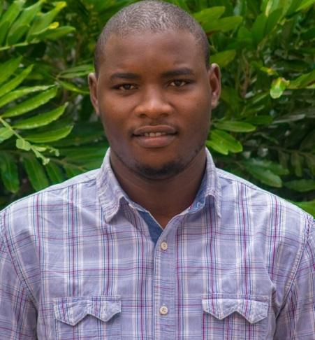 Duncan Kanyiri - Fanaka Real Estate www.businesstoday.co.ke