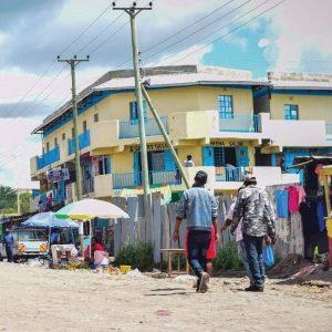 Fanaka Real Estate Plots www.businesstoday.co.ke