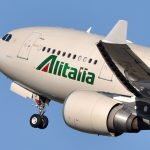KQ alitalia codeshare www.businesstoday.co.ke