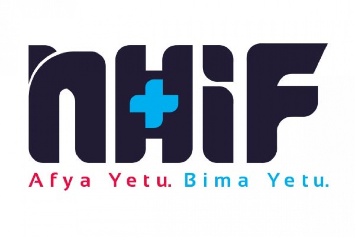 NHIF has imposed regulations that are punitive to contributions threatening the achievement of Universal Health Care for the majority poor. www.businesstoday.co.ke
