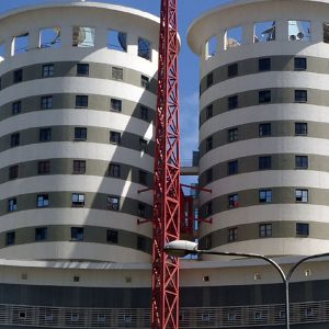 Nation Media Group layoffs www.businesstoday.co.ke