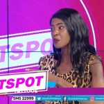 Nonny Gathoni Switch TV www.businesstoday.co.ke