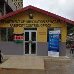 Public Service Kenya Nyayo House www.businesstoday.co.ke