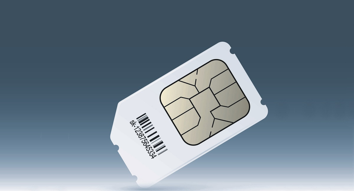 A SIM Card. Registering for one exposes one to several risks and vulnerabilities in case the personal data falls in the wrong hands. www.businesstoday.co.ke