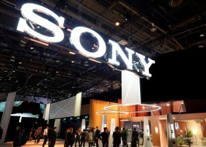 SONY products in Kenya www.businesstoday.co.ke