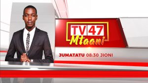 TV 47 presenters www.businesstoday.co.ke
