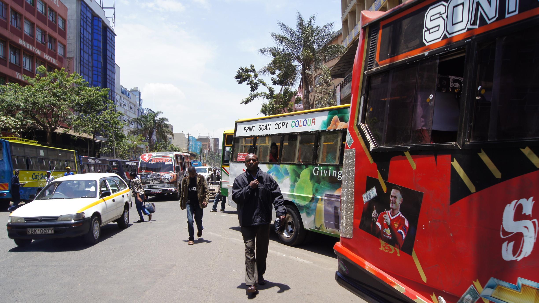 TVET colleges in Nairobi Kenya www.businesstoday.co.ke