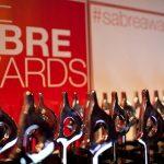 Transend Media Group global awards www.businesstoday.co.ke
