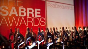 Transend Media Group global awards www.businesstoday.co.ke