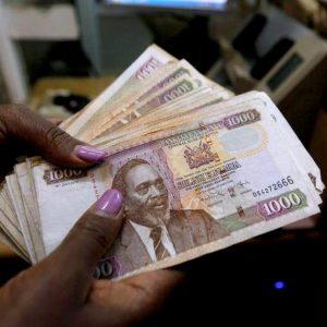 emergency loans in Kenya www.businesstoday.co.ke