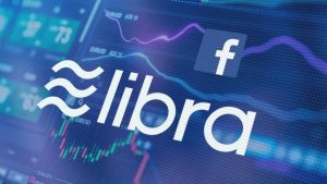 facebook digital currency Libra out www.businesstoday.co.ke
