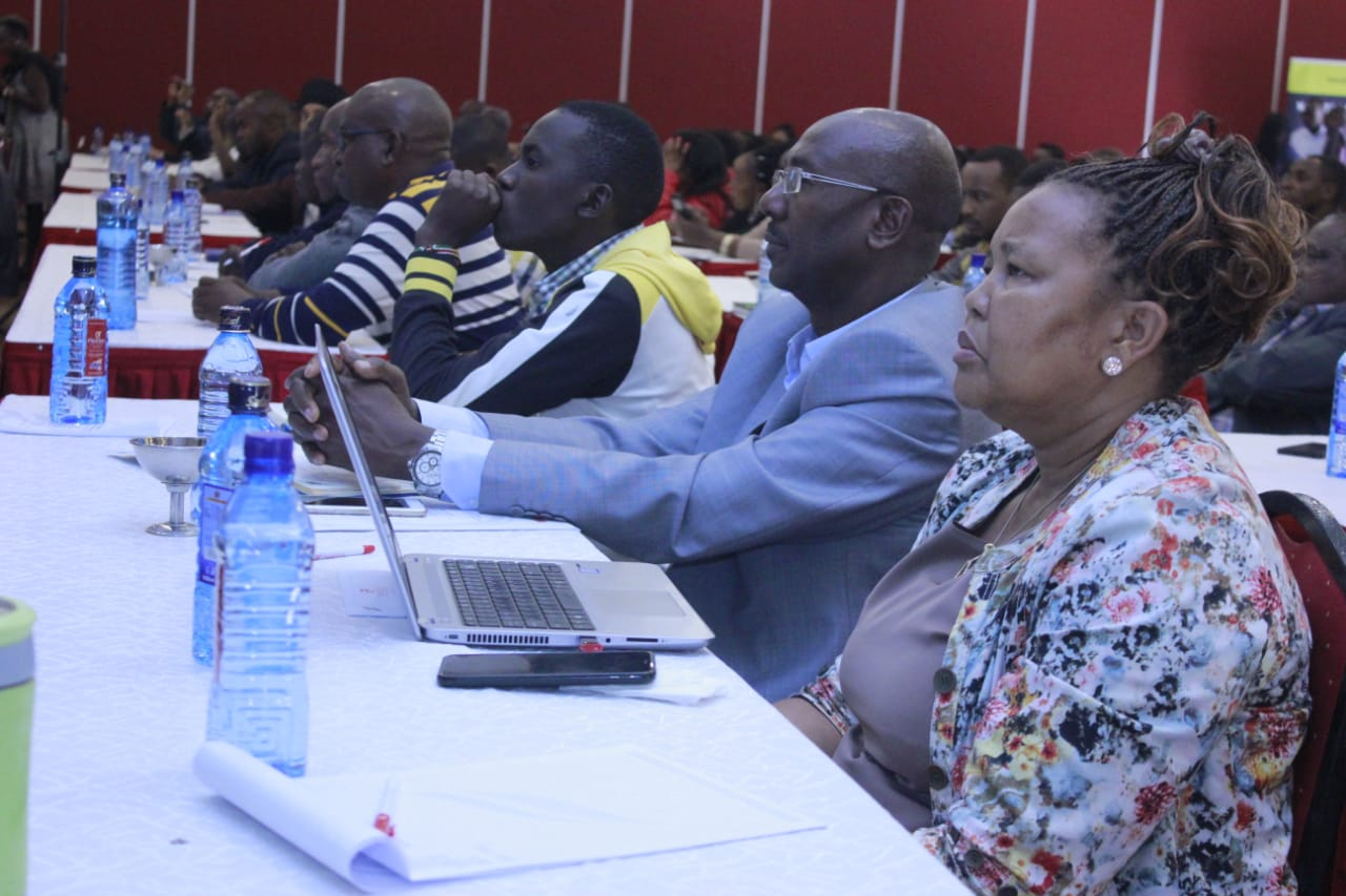 tax on water and other drinks www.businesstoday.co.ke