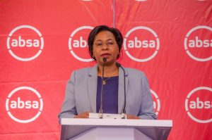 Absa Bank has rolled out a Ksh 10 Billion kitty for women-led SMEs. www.businesstoday.co.ke