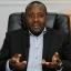 Acting CEOs in Kenya