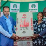 Bamburi Cement brands www.businesstoday.co.ke