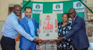 Bamburi Cement brands www.businesstoday.co.ke