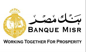 Banque Misr is opening a representative office in Kenya. Egypt's second-largest bank and its entry into Kenya is a platform for seeking lending deals in East Africa while serving Egyptian firms in the region. www.businesstoday.co.ke