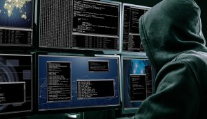 Kenya has now become a hotspot for cyber fraudsters and criminals. Cybercrime in Kenya is targeting banks and other financial institutions. www.businesstoday.co.ke