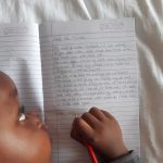 Sick Boy writes to president www.businesstody.co.ke